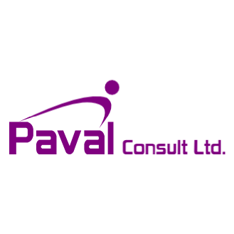 Paval Consult